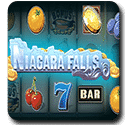 Niagara Falls - Yggdrasil Gaming Slot Review