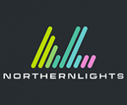 norther-lights-gaming-logo