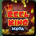 reelking-mega-logo