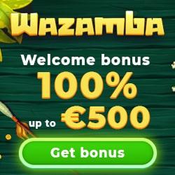 wazamba-banner