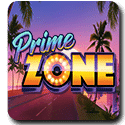 Prime Zone - Quickspin Video Slot