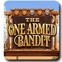 The One Armed Bandit Yggdrasil Slot Review