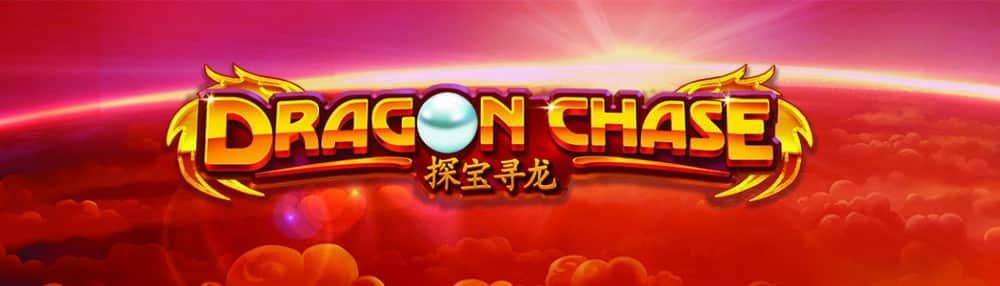dragon-chase-quickspin-banner