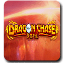 Dragon Chase - QuickSpin Jackpot Slot