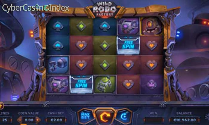wild-robo-factory-slot-preview