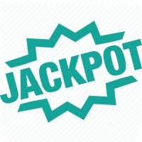 Online-casino-jackpots