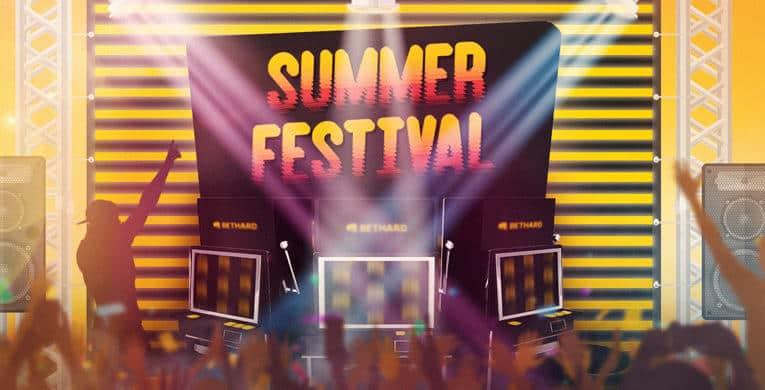 summerfestival-bethard