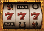quick-slot-symbol