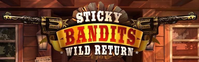 stickybandits-wild-return-banner