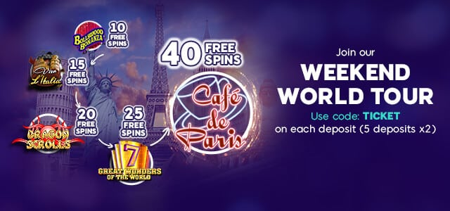 wink-slots-weekend-promotion
