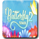 Butterfly Staxx 2™ Netent Slot Reviews