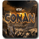 conan-slot-review