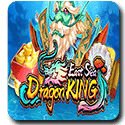 East Sea Dragon King™ Netent Slot