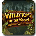 Wild Tome of the Woods - QuickSpin Slot Reviews