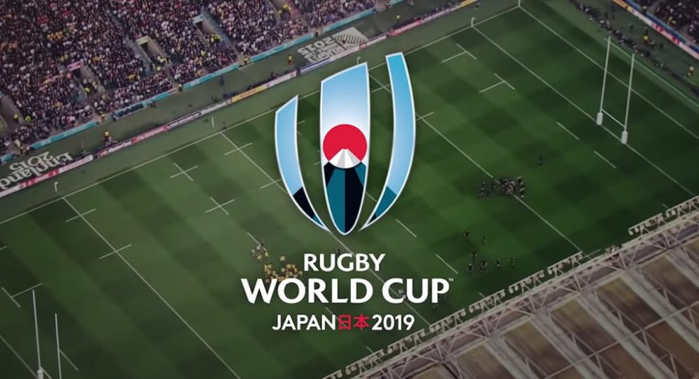 rugby-cup