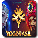 Sahara Nights - Yggdrasil Slot Review
