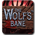 The Wolf's Bane™ - Netent Slot Review