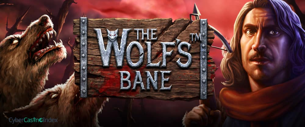 the-wolf's-bane-netent-slot