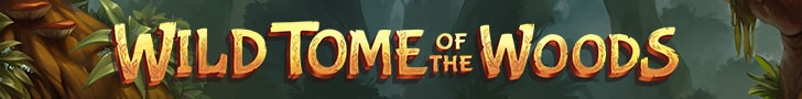 wild-tome-in-the-woods-banner