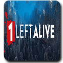 1 Left Alive Slot Review - 4ThePlayer