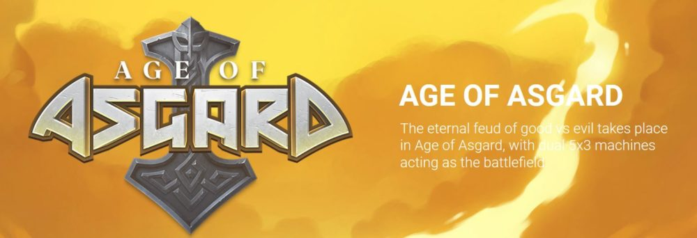 Age-of-asgard-banner