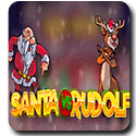 Santa vs Rudolf Netent Slot Review