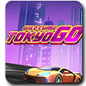 Wild Chase: Tokyo Go Slot Review - Quickspin