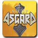 Age of Asgard Yggdrasil Slot Review