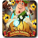 Finn's Golden Tavern™ - Netent Slot Review