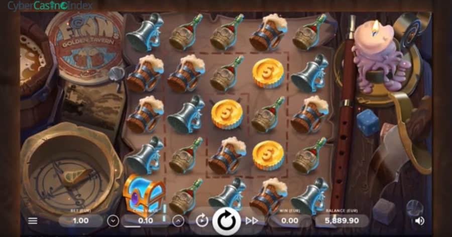 finns-golden-tavern-slot-preview