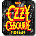 Ozzy Osbourne Netent Slot Review