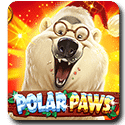 Polar Paws - Quickspin Slot Review