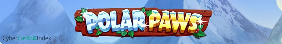 polar-paws-slot-banner