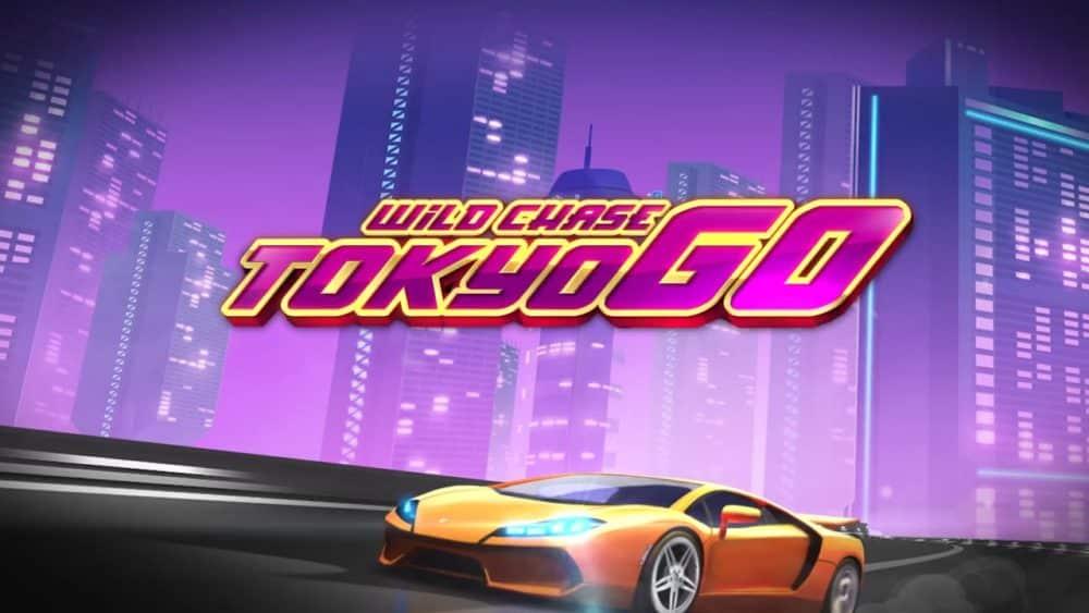 wild-chase-go-tokyo-banner