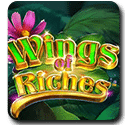 wings-of-riches-netent-logo