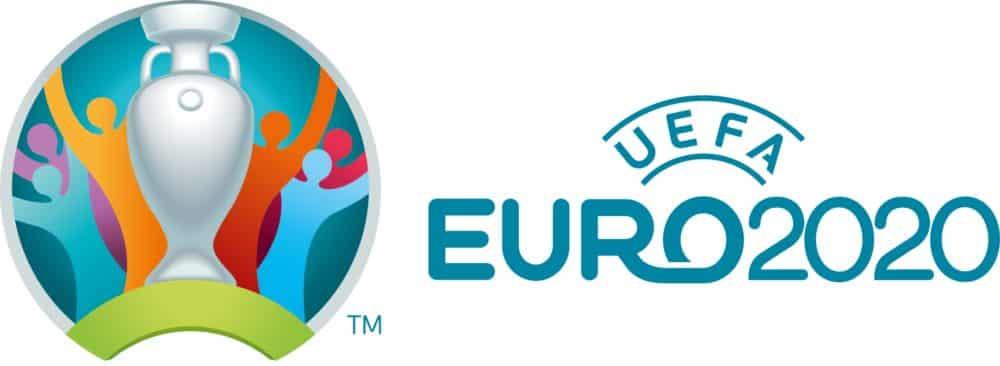 UEFA-Euro-2020-banner