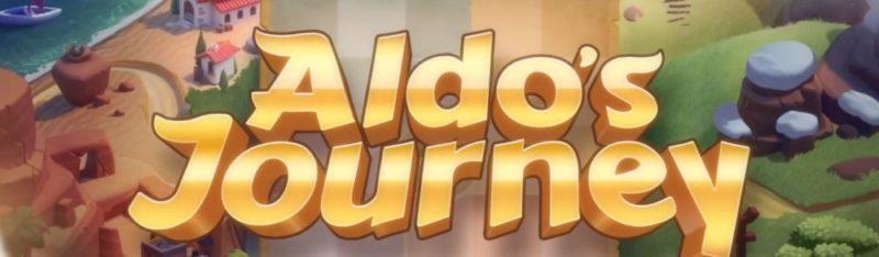 aldo's-journey-banner