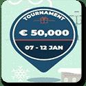 50k-tournament-2020
