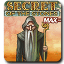 Secret of the Stones™ (Max) Slot Review NetEnt