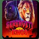 serengeti-kings-logo