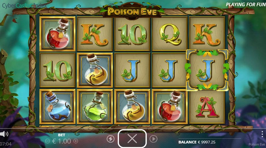Poison-Eve-slot-preview
