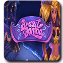 Brazil Bomba Slot Review - Yggdrasil