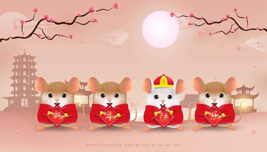 chinese-new-year-rat-banner