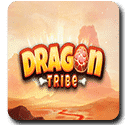 Dragon Tribe Slot Review - NoLimit City