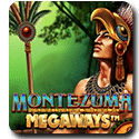 Montezuma Megaways Slot Review - WMS