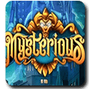 Mysterious Slot Review - Pragmatic Play