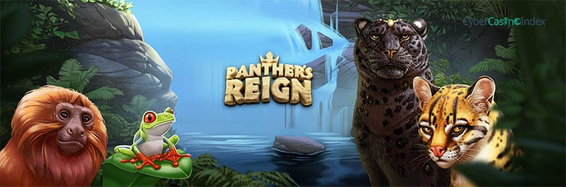 panther-reign-banner