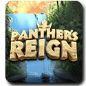 Panther's Reign Slot Review Quickspin