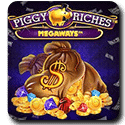 Piggy Riches Megaways™ Slot Review
