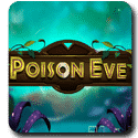 Poison Eve Slot Review - Nolimit City